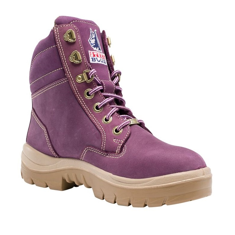 522760 Purple