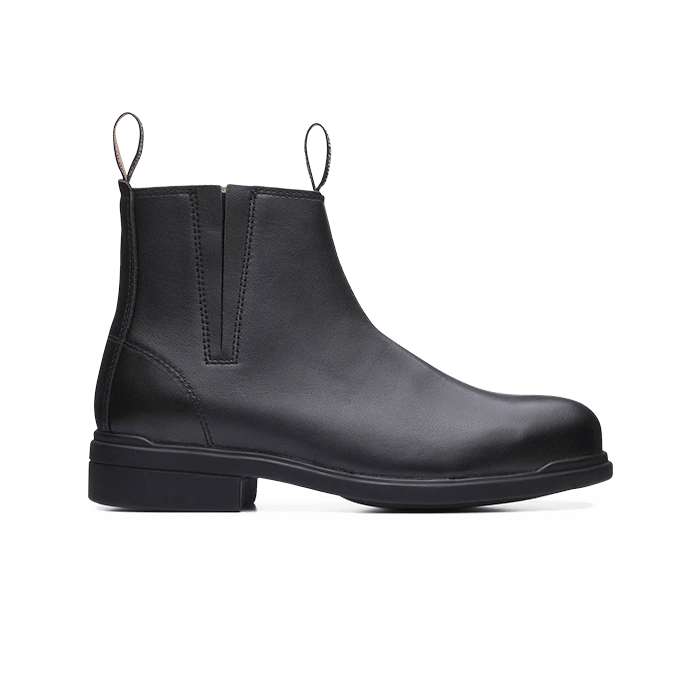 783-blundstone-work-and-safety-boot-2