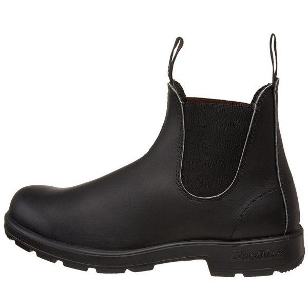 cheap work boots blundstone 510 Black