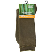 Cheap Work Boots DNC Bamboo Socks S108