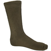 Cheap Work Boots DNC Bamboo Socks S108 Khaki