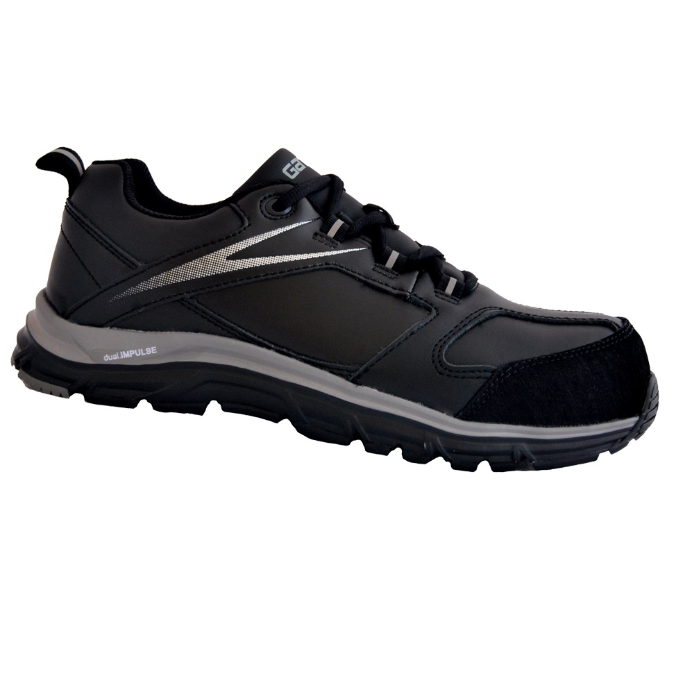 Cheap Work Boots Gator Rebound GI2011