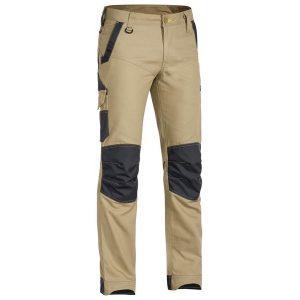 Bisley BPC6130 Flex & Move Stretch Pants