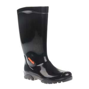 Maxisafe FWG906 Shova Gumboots Non Safety