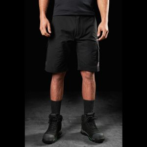 FXD LS-1 Lightweight Work Shorts