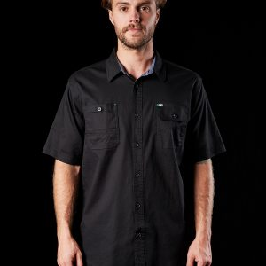 FXD SSH-1 Short Sleeve Shirt
