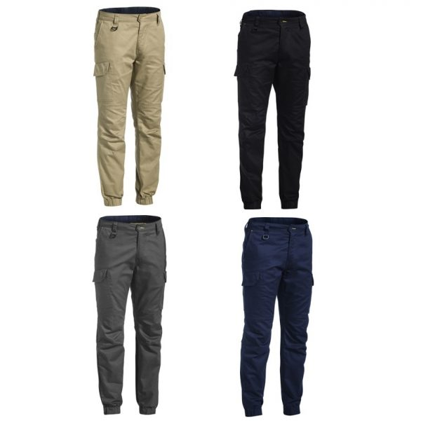 Cheap Work Boots Bisley Pants BPC6476 Group