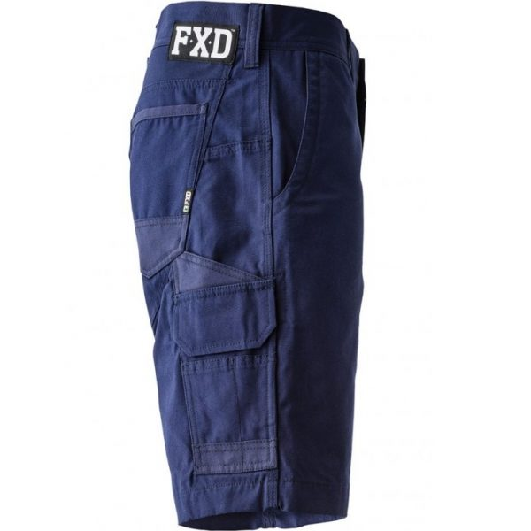 FXD Work Shorts WS-1 (Workwear Clothing) navy
