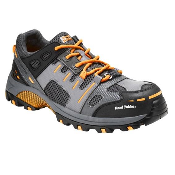 Cheap Work Boots Hard Yakka Avalanche Safety Jogger Y60111 b