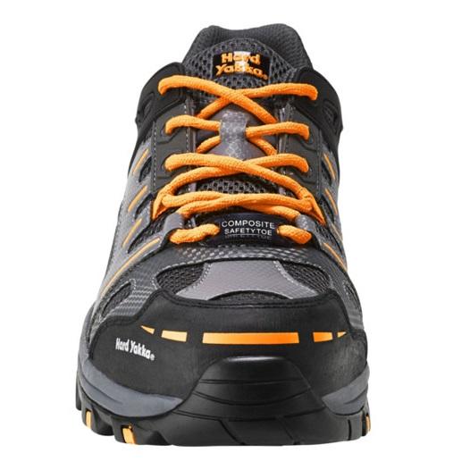 Cheap Work Boots Hard Yakka Avalanche Safety Jogger Y60111 c
