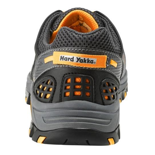 Cheap Work Boots Hard Yakka Avalanche Safety Jogger Y60111 d