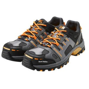 Cheap Work Boots Hard Yakka Avalanche Safety Jogger Y60111 a