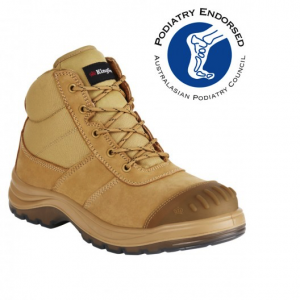 Kingee-Tradie-Safety-Boot-Zip-K271-Mens-Boots-Cheap-Work-Boots-1