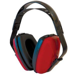 Maxisafe HBE635 'MaxiMuff' Earmuff