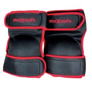 Maxisafe KPS683 Soft Comfi Style Knee Pads