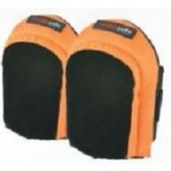 Maxisafe KPS683 Soft Comfi Style Knee Padscheap work boots maxisafe KPS683
