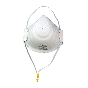 Maxisafe RES501C-3 P1 Respirator – 3 Packcheap work boots maxisafe RES501C