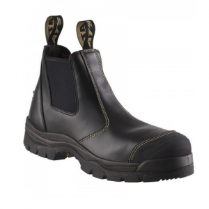 cheap work boots oliver 55-227_BLA_1