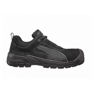 Puma 640427 Cascades Safety Jogger