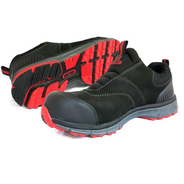 Cheap Work Boots Gator Claw GC2023 1