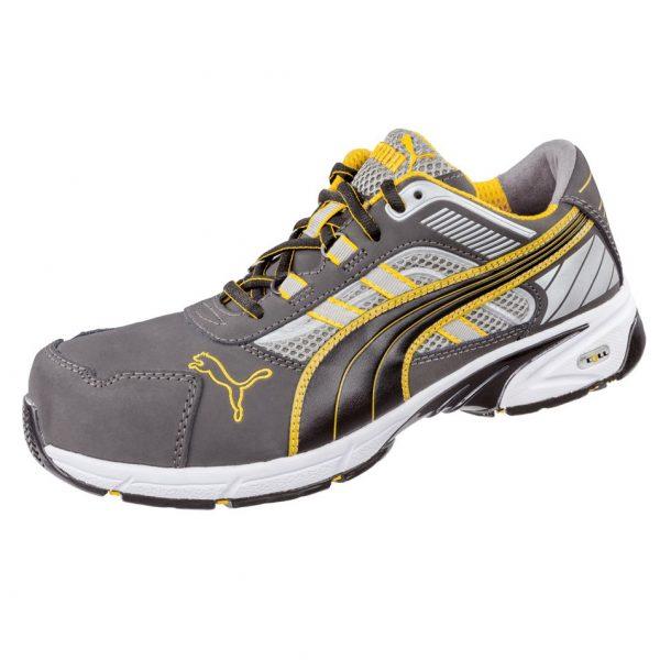 Cheap Work Boots Puma Pace 642567 2