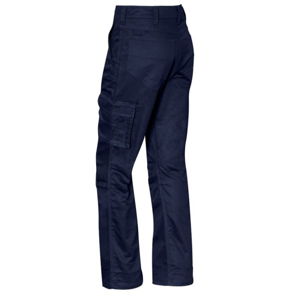 Cheap Work Boots Syzmik ZP704 Ladies Rugged Cooling Pants