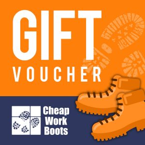 Gift VoucherGift Voucher-0