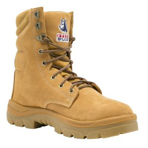 Steel Blue Portland 310104 TPU Non Safety Boots