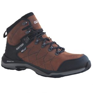 Gator GE5869 Explorer Non-Safety Waterproof Boot
