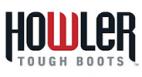 Brand Howler