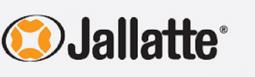 Brand Jallatte