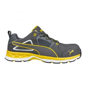 Puma 643807 Pace 2.0 Safety Jogger