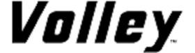 Brand Volley