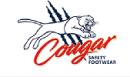 Brand Cougar