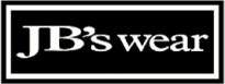 Brand JB's Wear