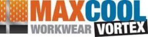 Brand Maxcool