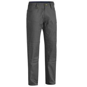 Bisley BP6474 X Airflow Ripstop Vented Work Pants