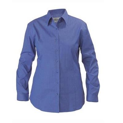 Bisley BL6646_Blue