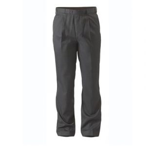 Bisley BP6123D Permanent Press Trousers