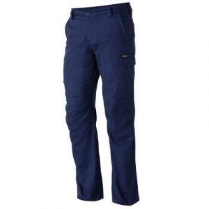 Bisley BPC6021 Engineered Cargo Pants