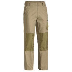 Bisley BPU6110 Razar Cordura Utility Pants