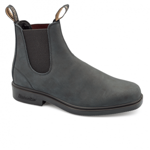Blundstone 1308 Non Safety Unisex Dress Chelsea Boots