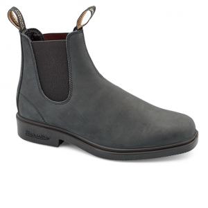 Blundstone 1308 Unisex Dress Chelsea Boots