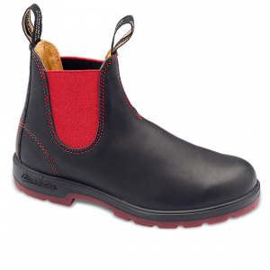 Blundstone 1316 Non Safety Unisex Casual Chelsea Boots