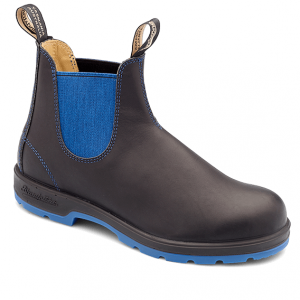 Blundstone 1403 Unisex Casual Chelsea Boots