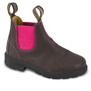 Blundstone 1410 Kids Casual Boots