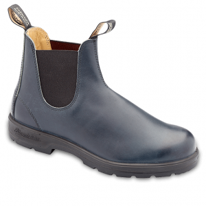 Blundstone 1430 Unisex Casual Chelsea Boots