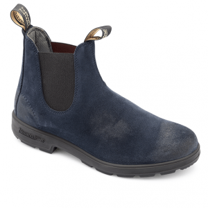 BLUNDSTONE 1462 Non Safety Unisex Casual Chelsea Boots