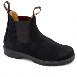 Blundstone 1466 Unisex Casual V Cut Boots