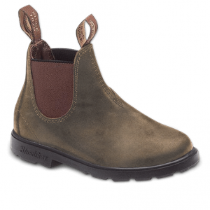 Blundstone 565 Kids Casual Boots